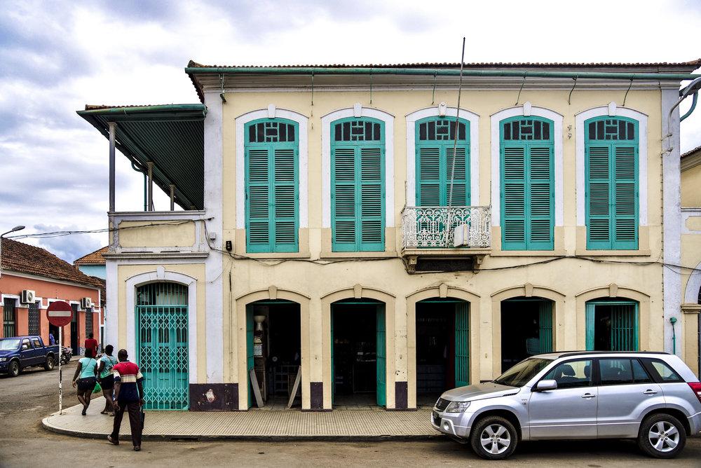 São Tomé & Principé 21.jpg