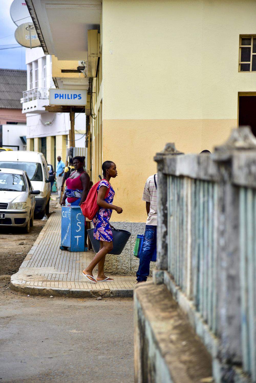 São Tomé & Principé 5.jpg