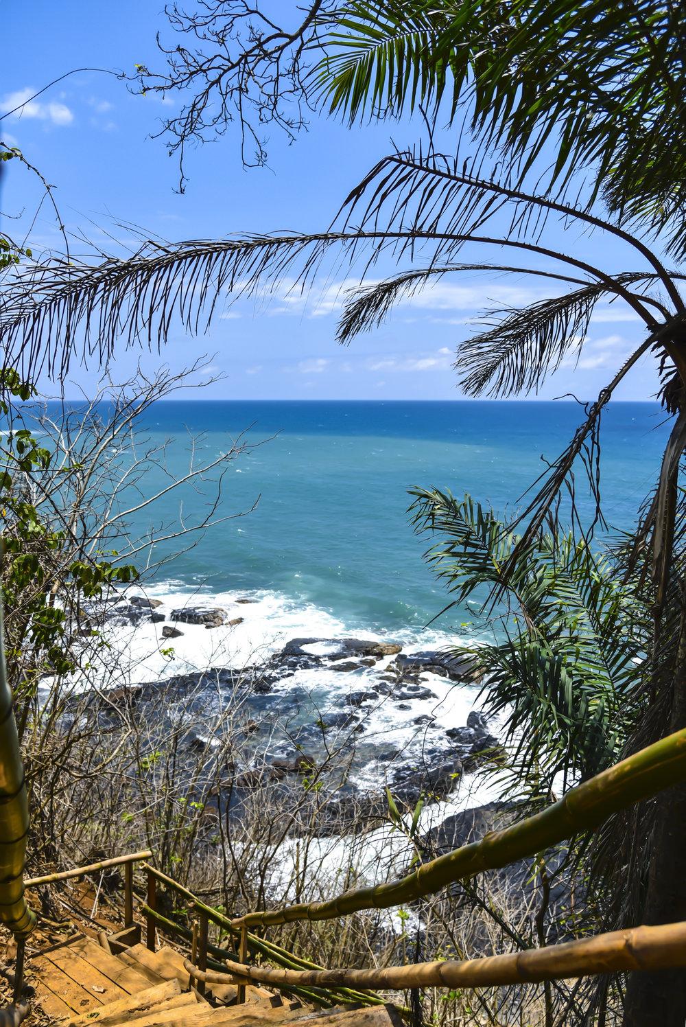 São Tomé & Principé 2.jpg