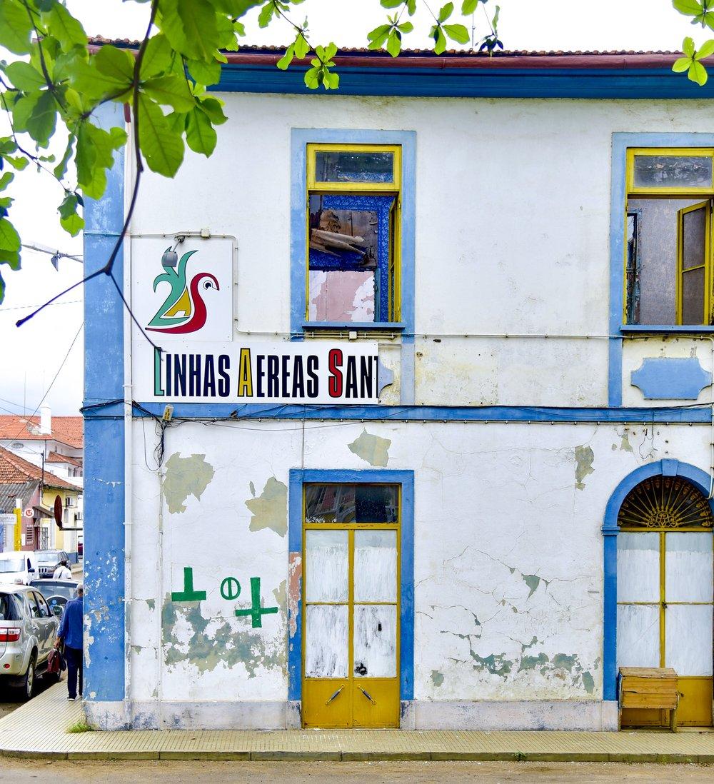 São Tomé & Principé 10.jpg