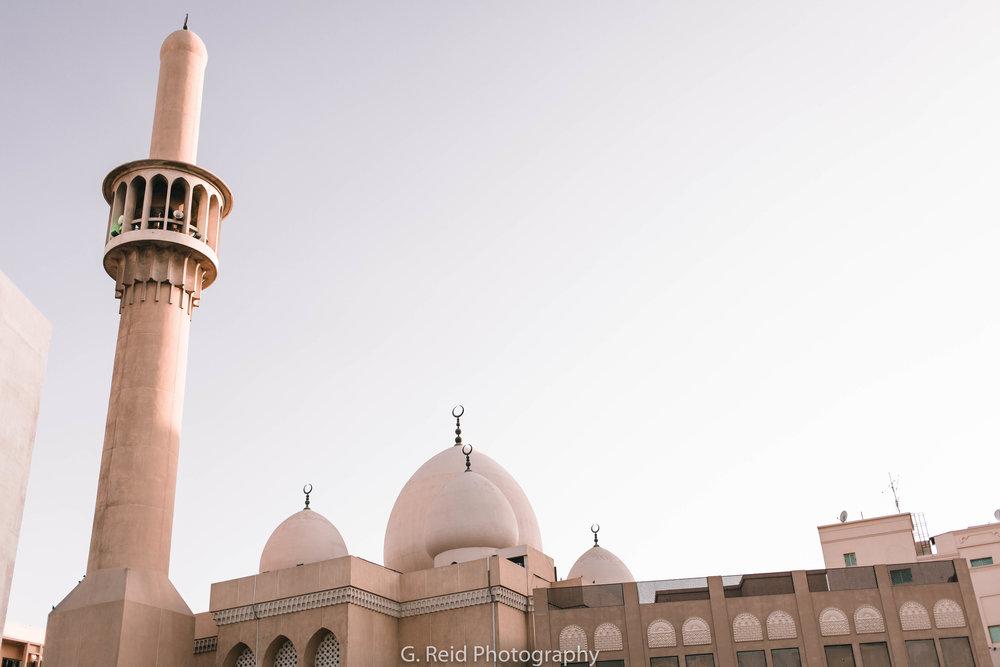 RamadanPhotoWalk-16.jpg