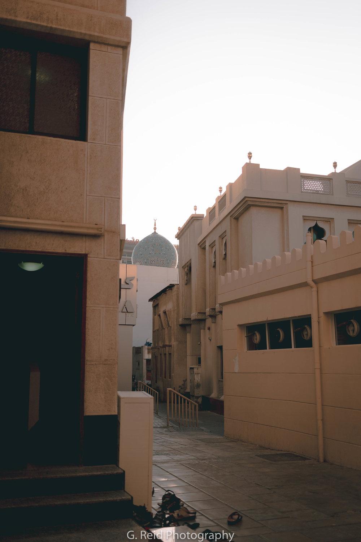 RamadanPhotoWalk-8.jpg