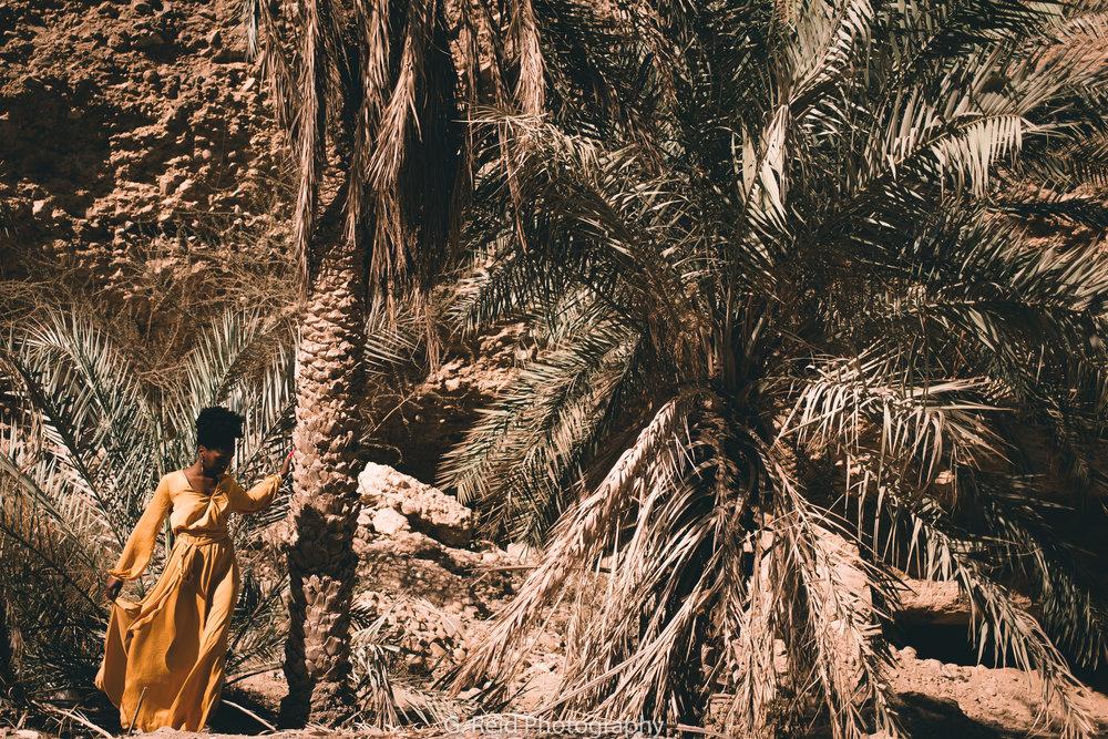 Fujairah-181.jpg
