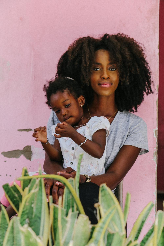 Spiritedpursuit_leelitumbe_empoweredwomen-2-2.jpg