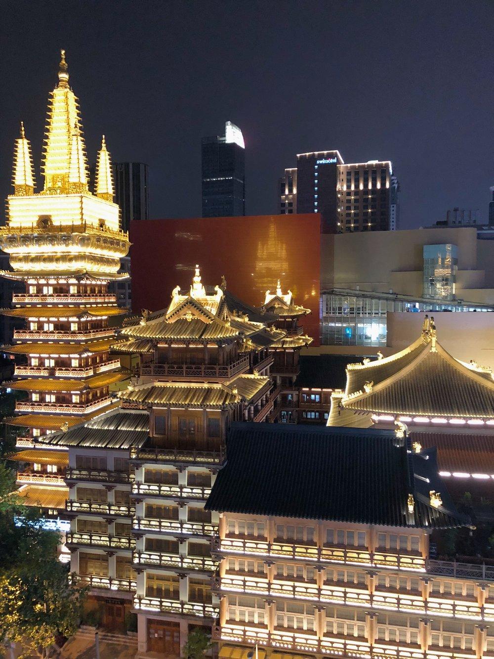buildings at night.jpg