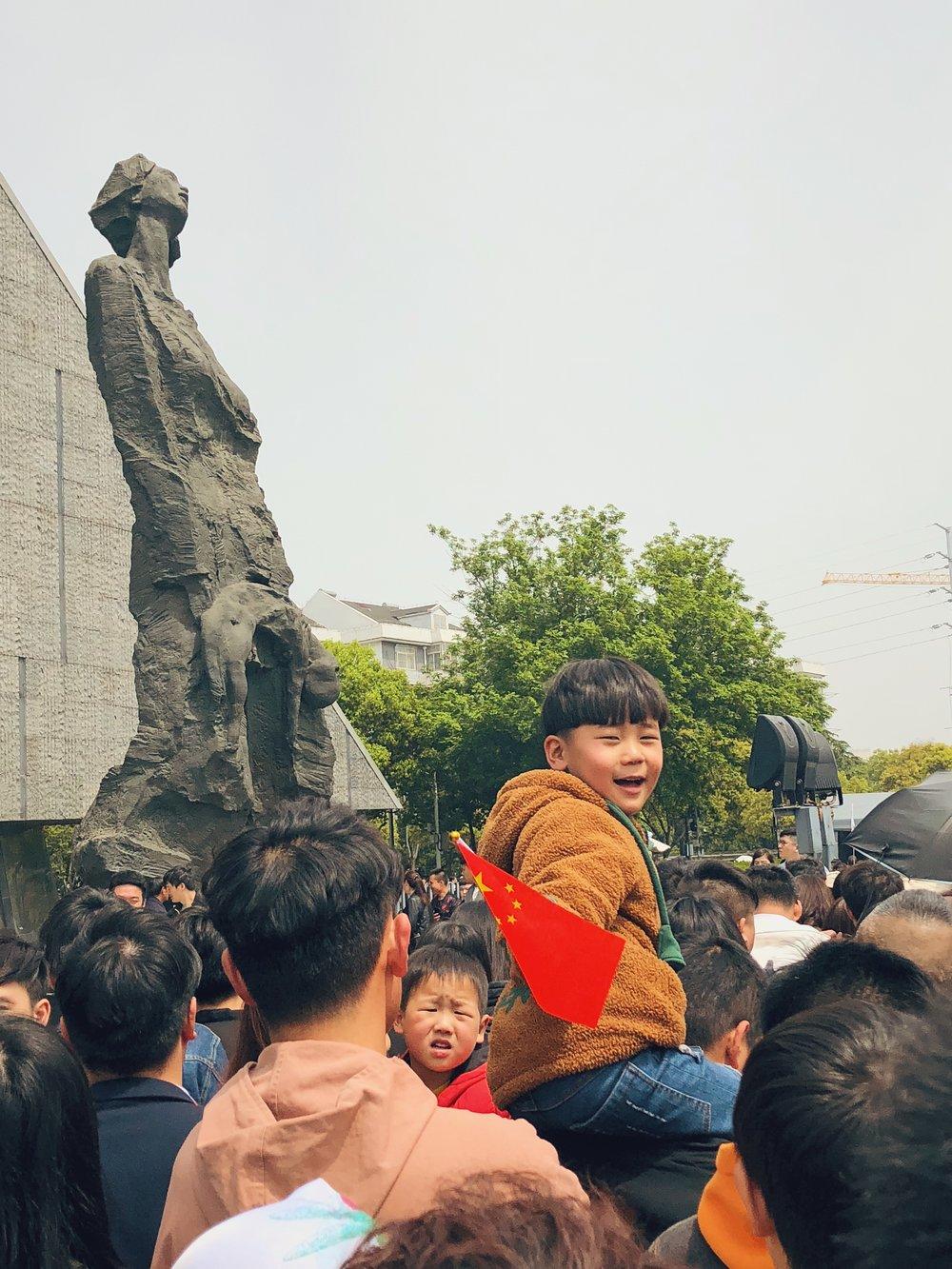 kids in crowd.jpg