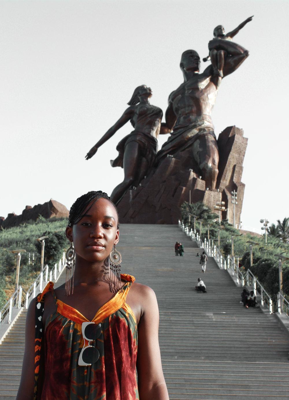 Ethel Tawe 1