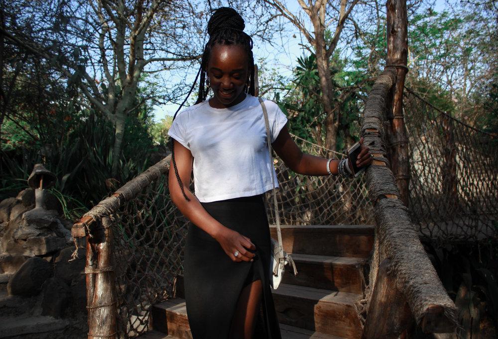 Ethel Tawe 3
