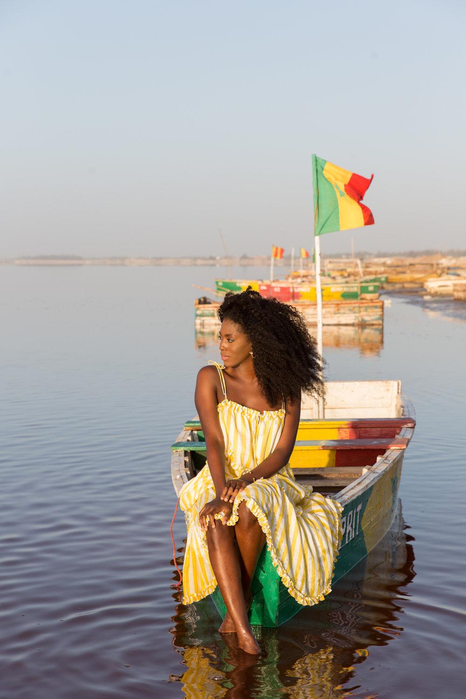 Spiritedpursuit_leelitumbe_Dakar-3 (1).jpg