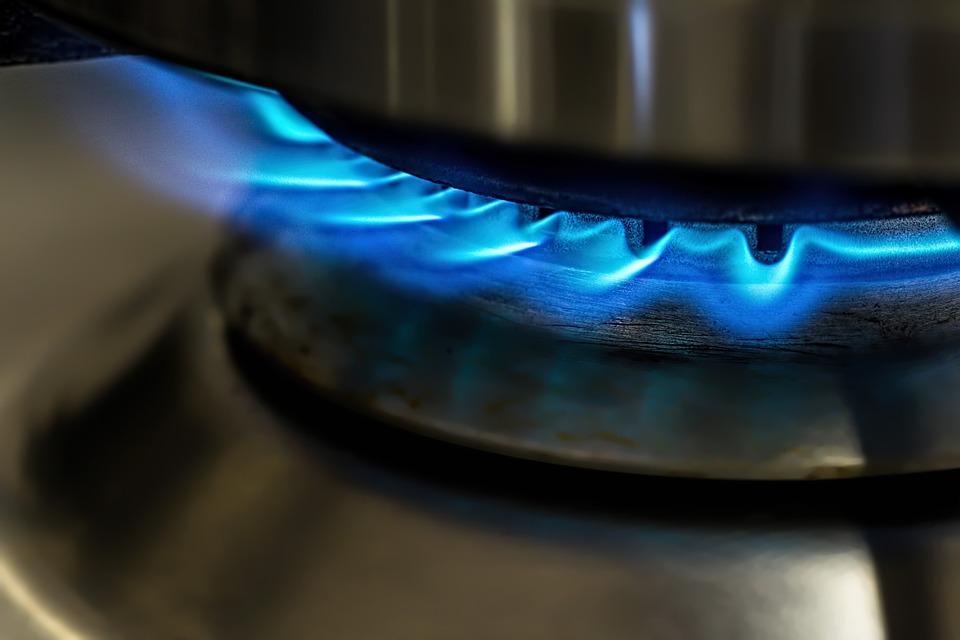 gas hob.jpg