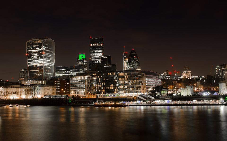 london-1214224_960_720.jpg