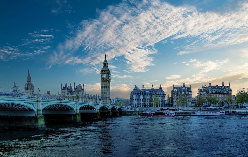 london-2164680_960_720.jpg