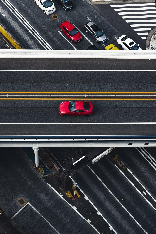 Cars for EV.jpg
