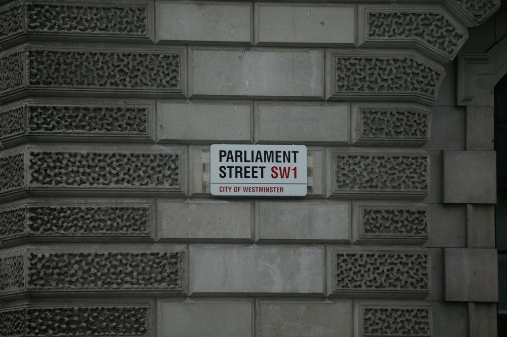 Parliament street for EV .jpg
