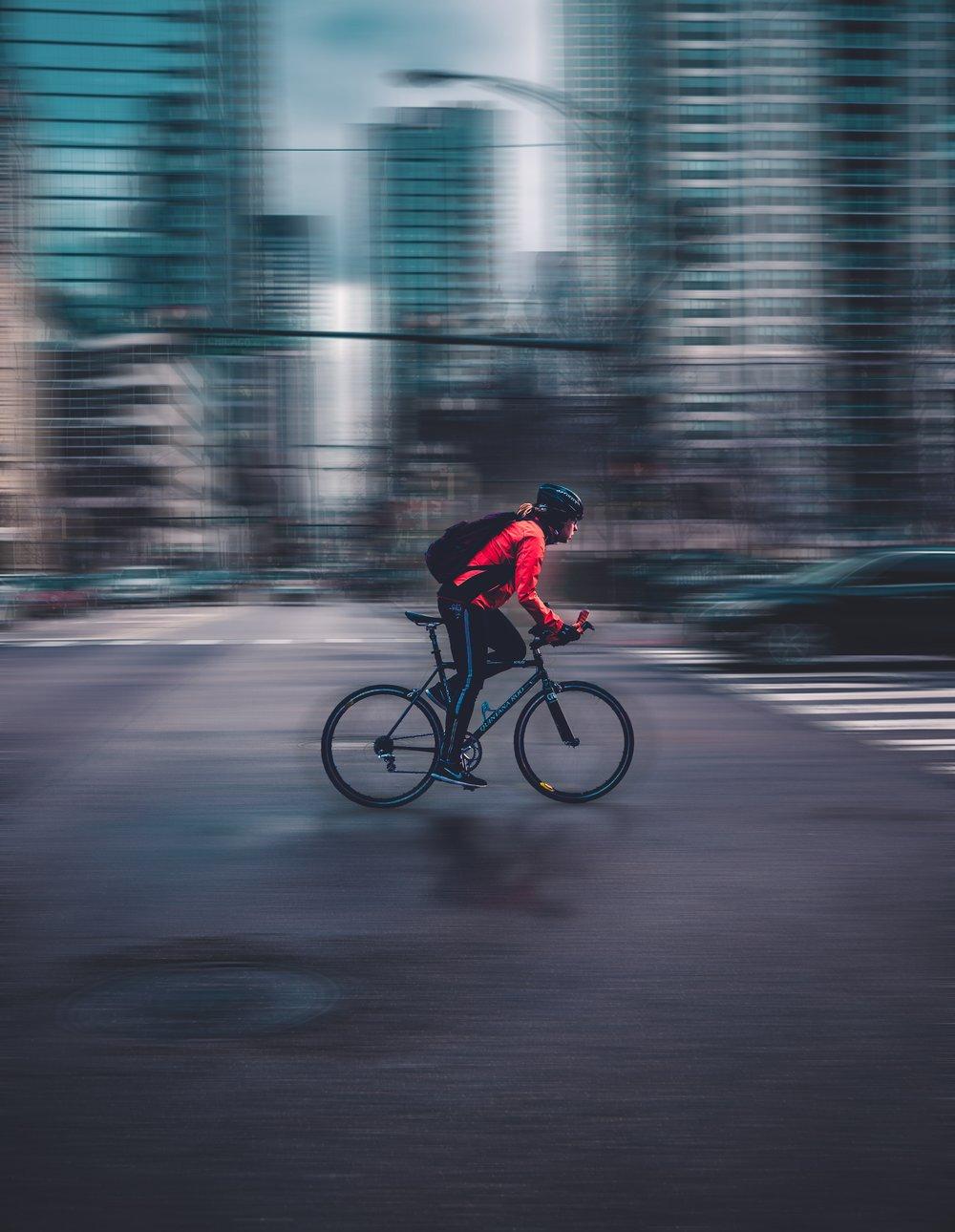Transport -cyclist.jpg