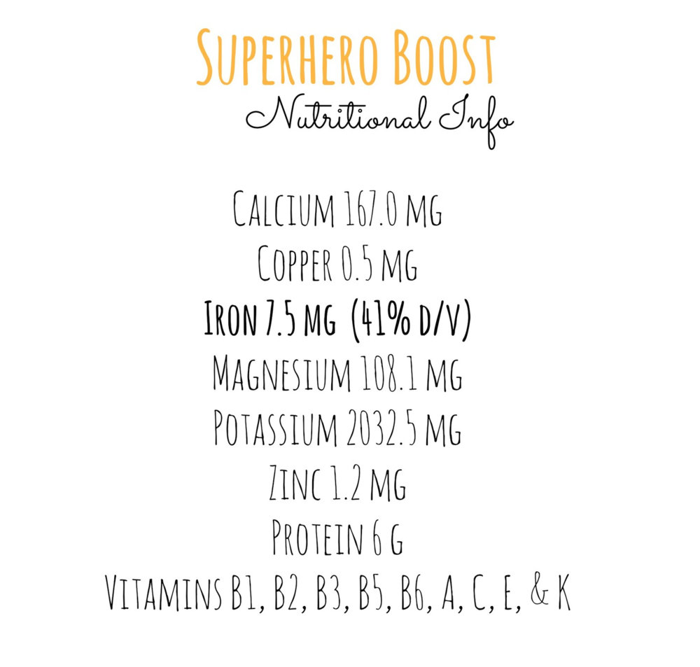 superhero nutrition.jpeg