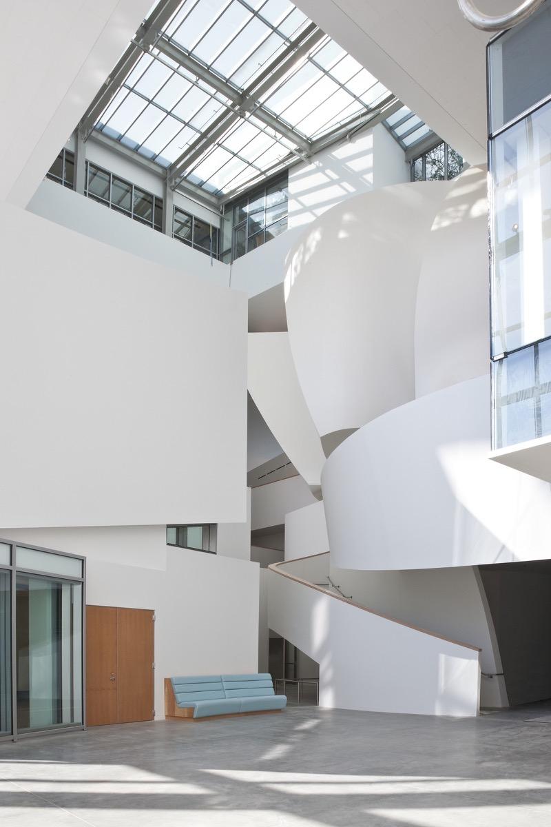 4 NWS Atrium.jpg