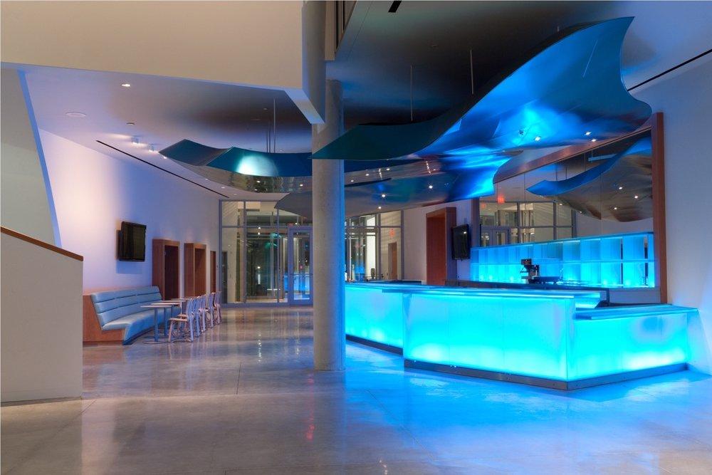 6 NWS Atrium Bar.jpg