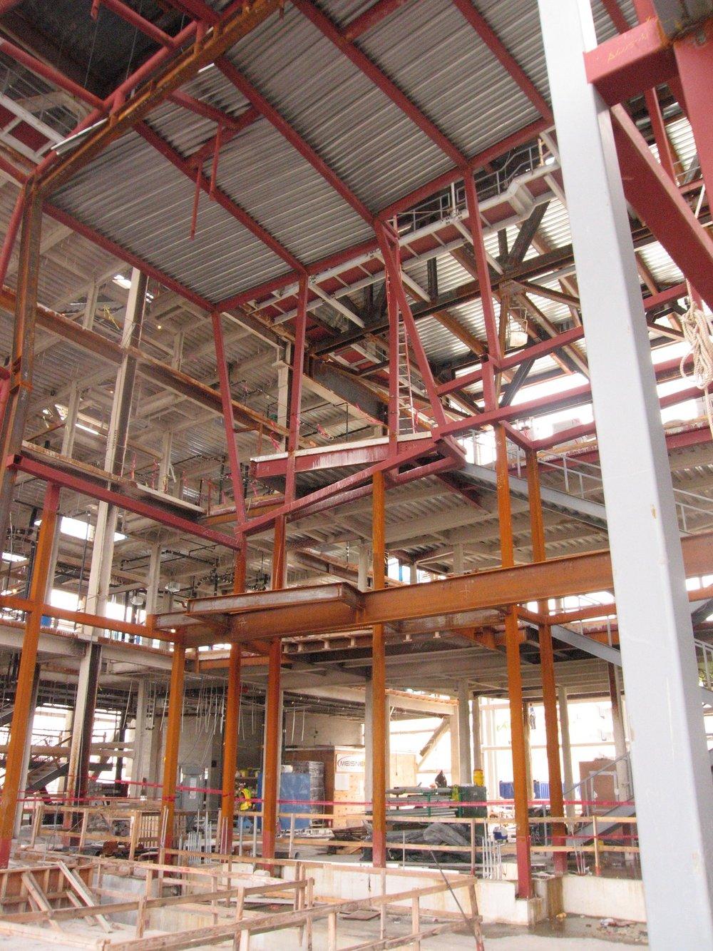 Z13 Framing Atrium.jpg