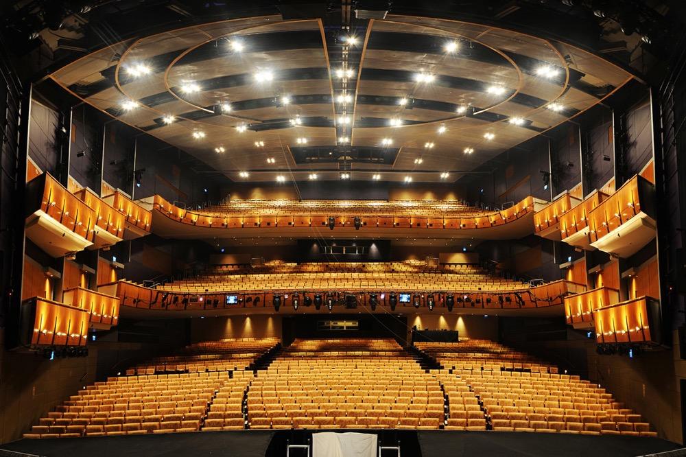 ahmanson_stage.jpg