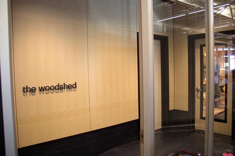 woodshed_2.jpg