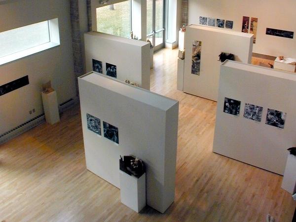 Dittman interior 2.jpg