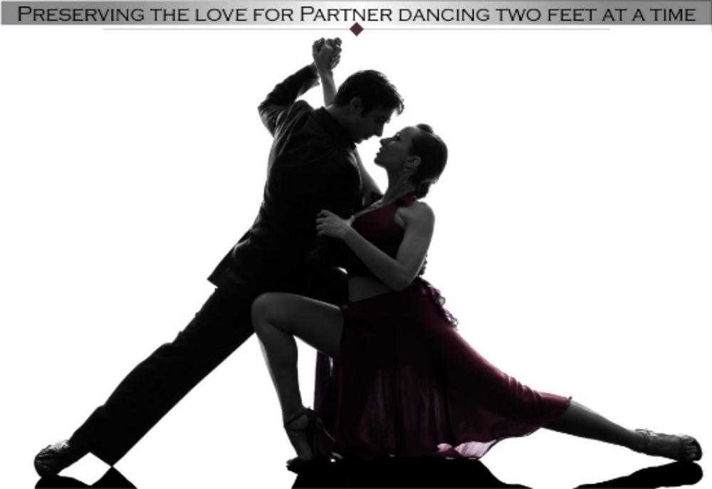 daily_dance_studios-poster_virtual-v5.jpg