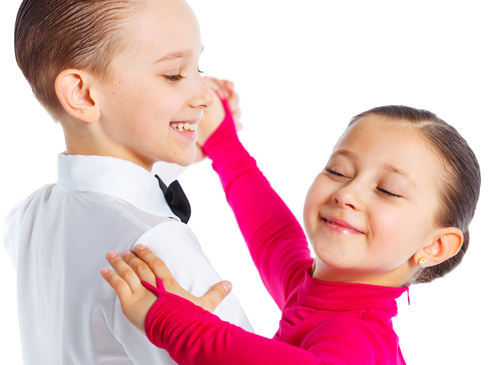 dancing_kids.jpg