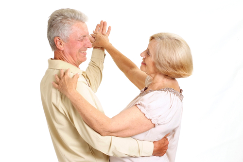 older_couple-dancing.jpg