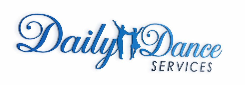 Daily Dance Services