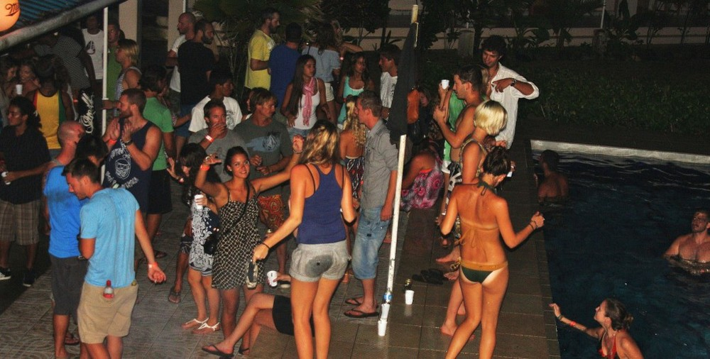 bocas party.jpg