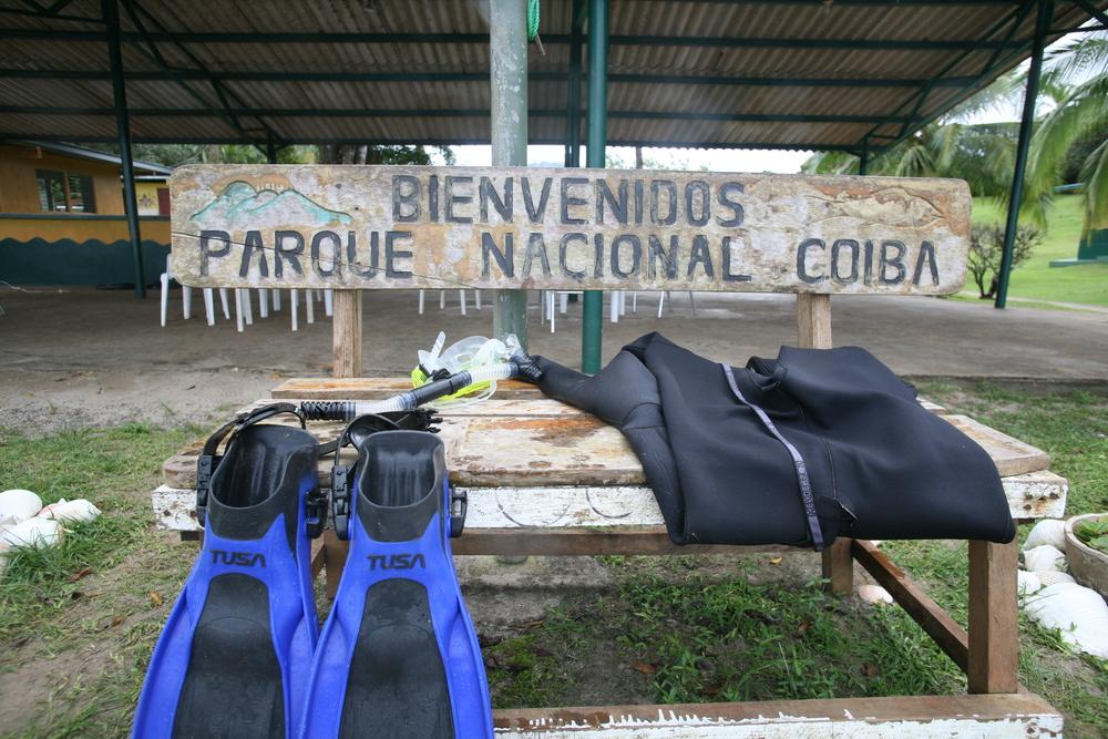 Coiba Panama.jpg