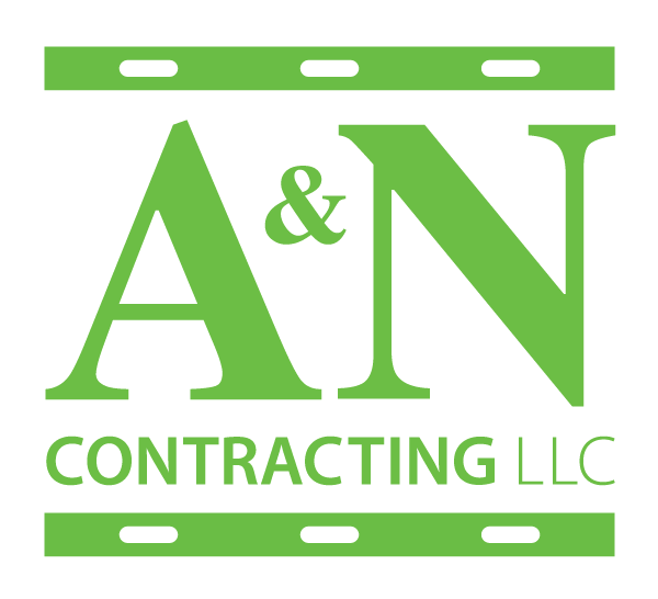A&N Contracting, LLC.
