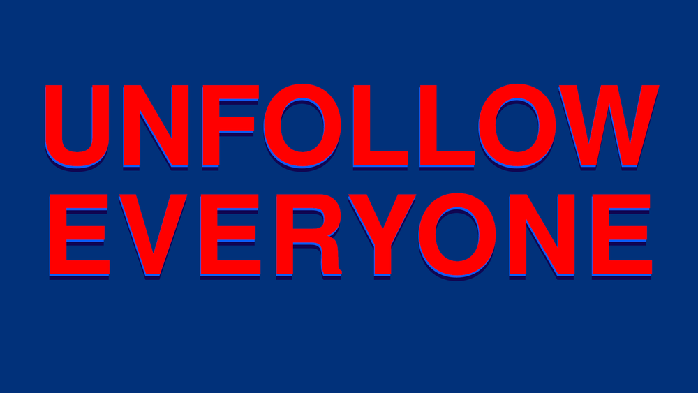 UnfollowEveryone.png