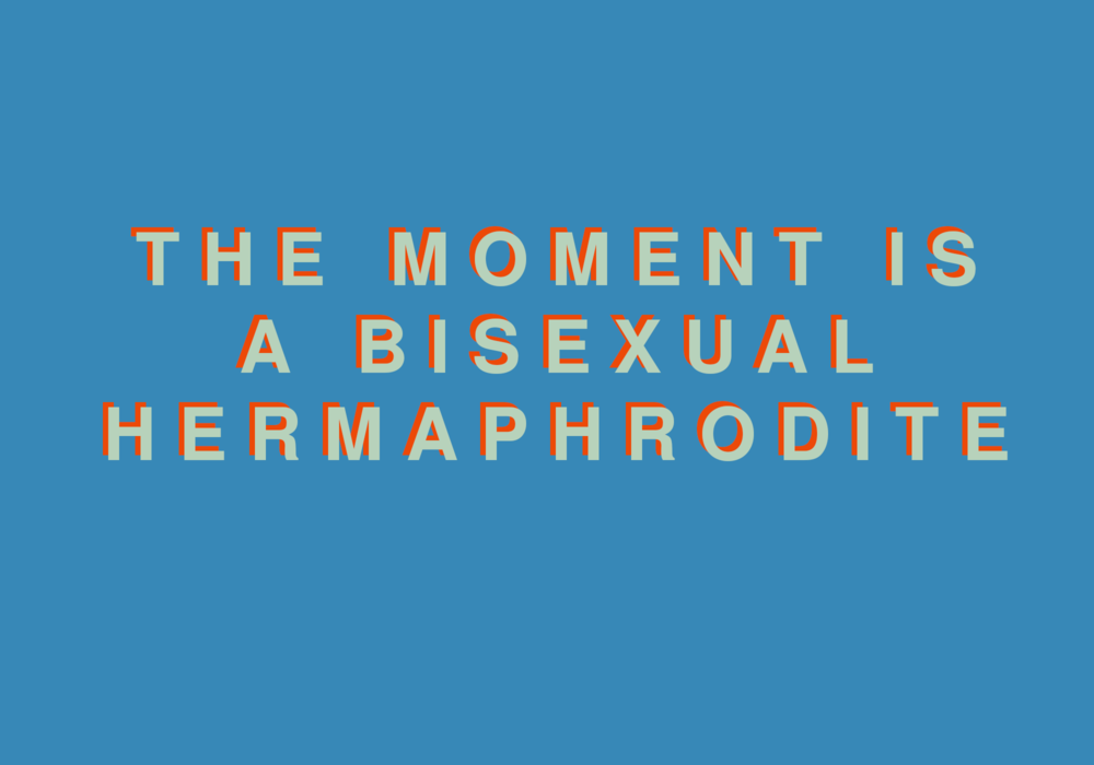 WORDS_WROTE_MOMENT_IS_A_BISEXUAL.png