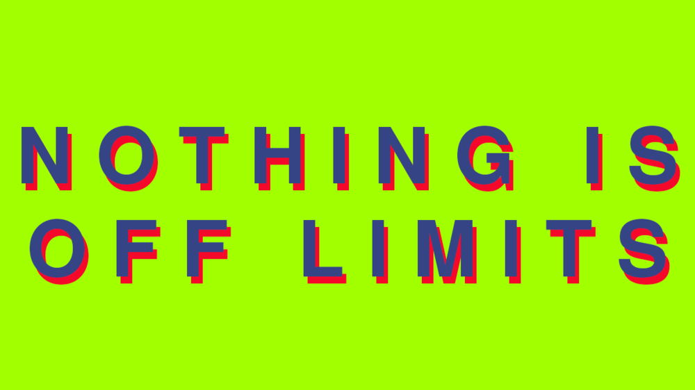 WORDS_WROTE_NOTHINGOFFLIMITS.png