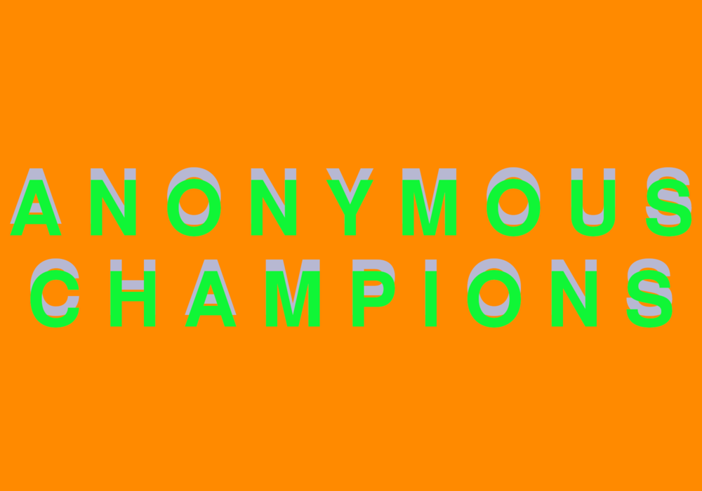 WORDS_WROTE_ANONYMOUS_CHAMPIONS.png