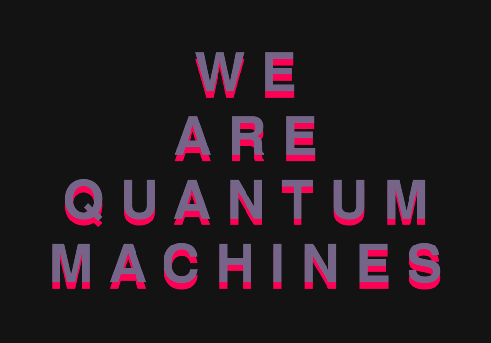 WORDS_WROTE_QUANTUMMACHINE.png