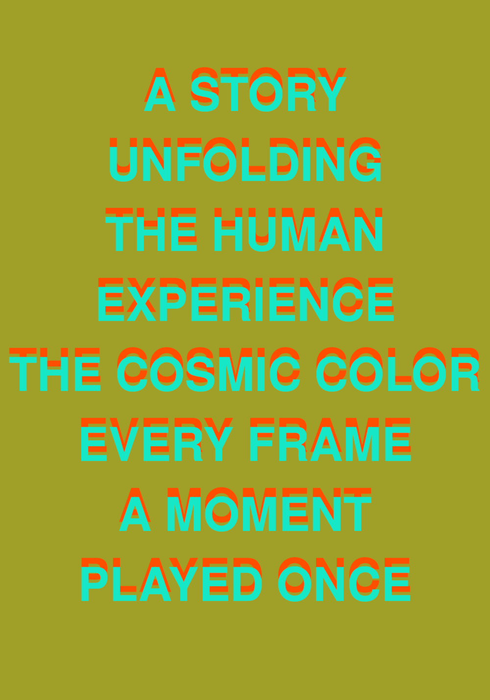 WORDS_WROTE_COSMIC_COLOR.png