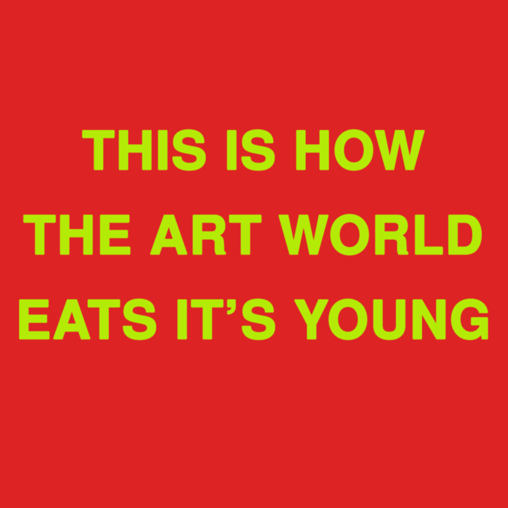 WORD_WROTE_ARTWORLDEATSITSYOUNG.jpg