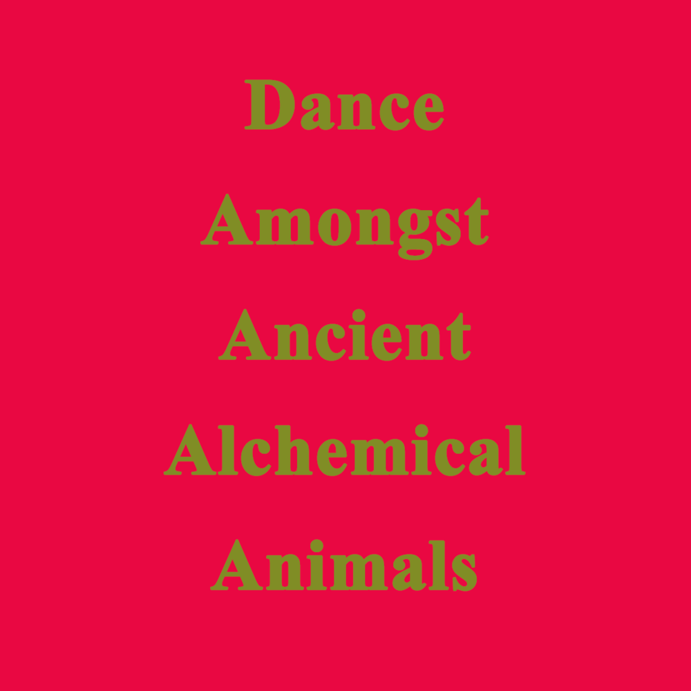 WORDS_WROTE_TNR_FONT_ALCHEMICALANIMALS.png
