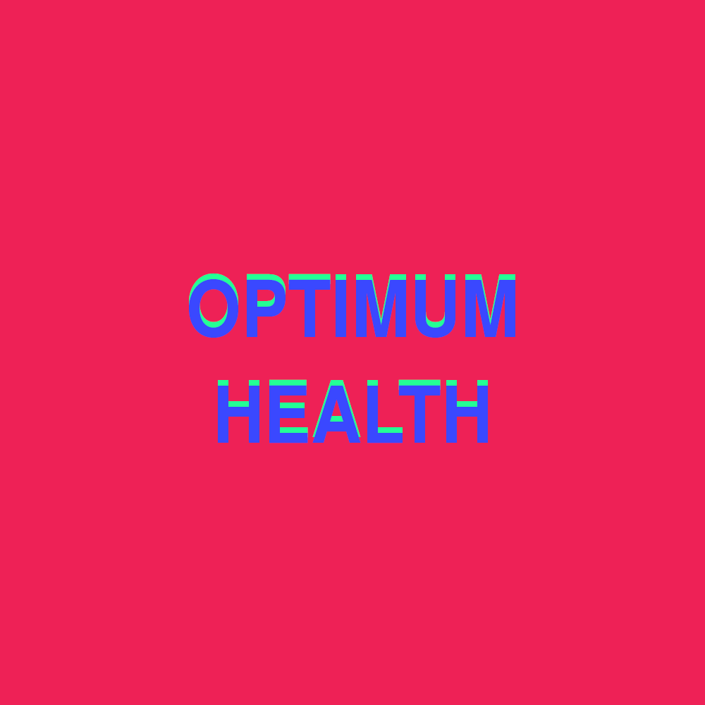 WORDS_WROTE_optimumhealth.png