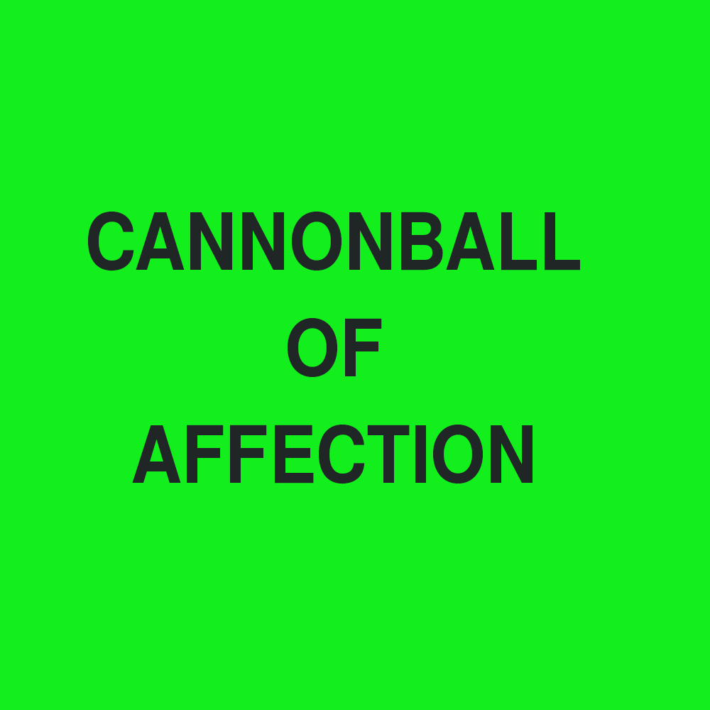 WORDS_WROTE_CannonballOfAffection.png