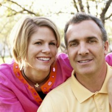 Verity Investment Partners Serves Couples and Families