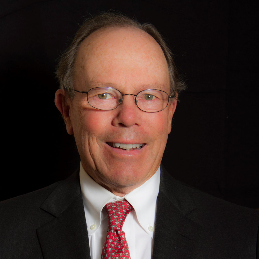 Jon Verity,Managing Director