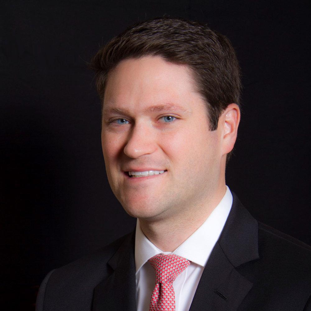 Michael Klaiber