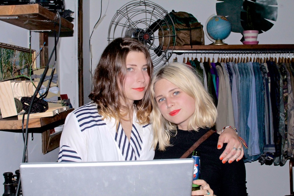 Photos_Citizen Vintage 4th anniversary party 070.jpg