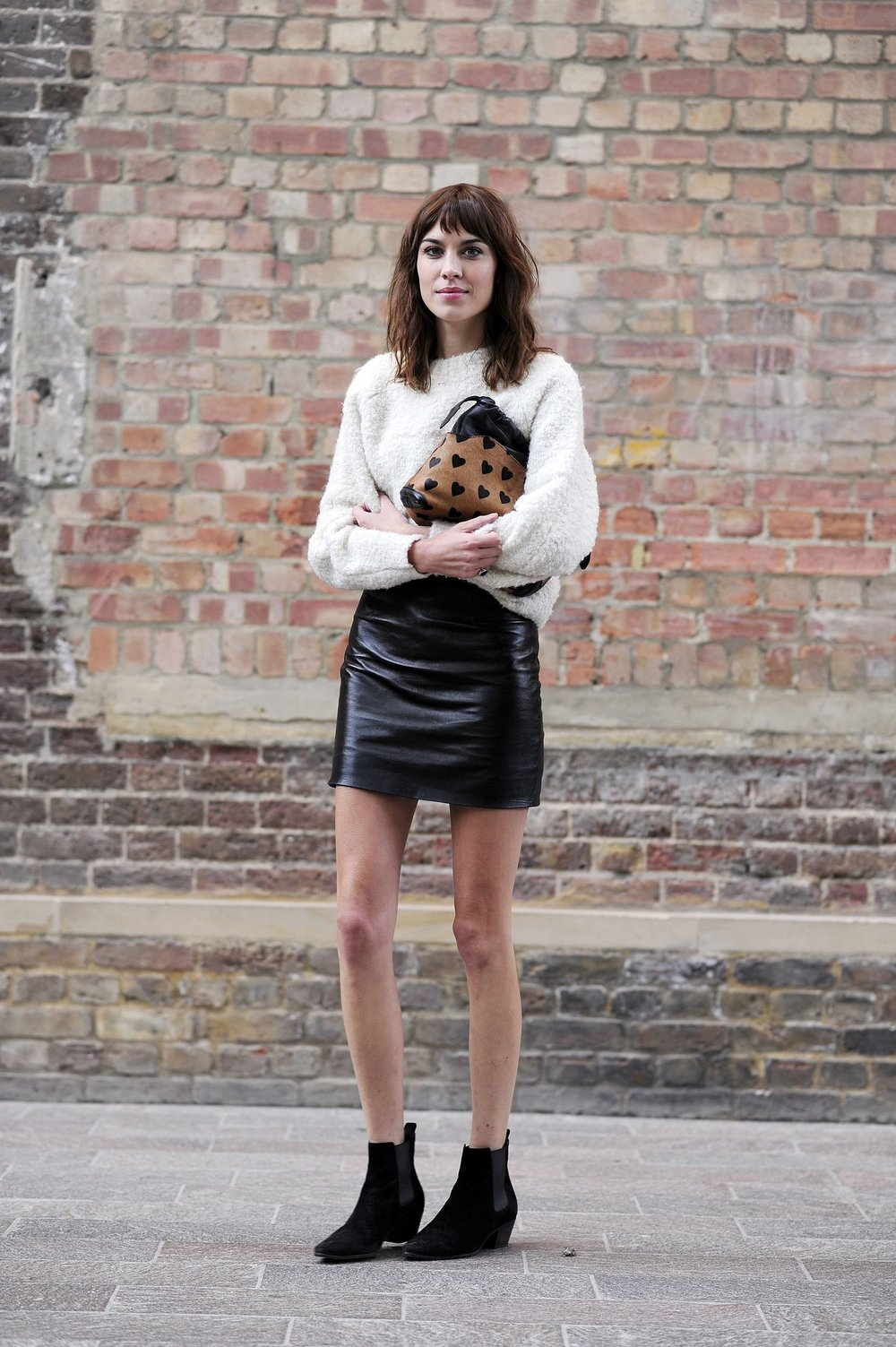 Alexa-Chung-Topshop-Burberry-London-Fashion-Week-Spring-14.jpg