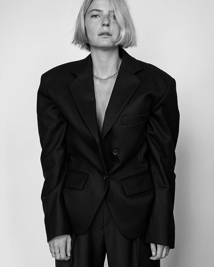 Camilla-Deterre-by-Alexandra-Nataf-for-Unconditional-Magazine-Fall-Winter-2017-16.jpg