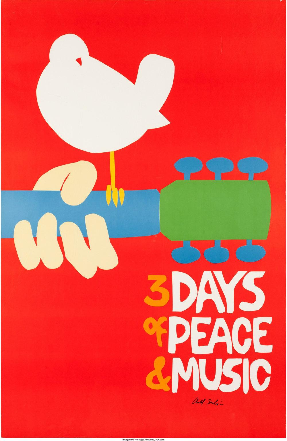 woodstock-festival-poster-signed-by-artist-arnold-skolnik-1969_edited.jpg